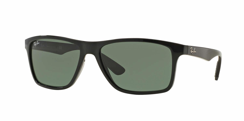 Ray-Ban RB4234 Sunglasses