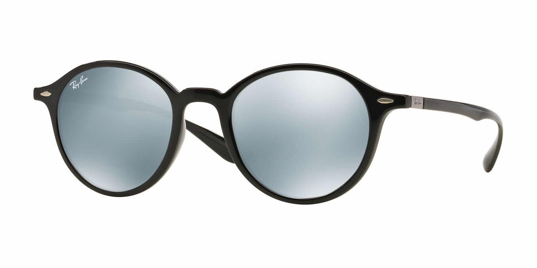 Ray-Ban RB4237F Sunglasses