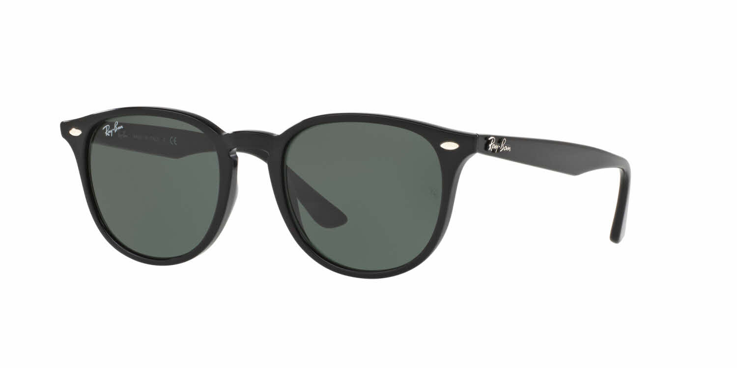 Ray-Ban RB4259 Sunglasses