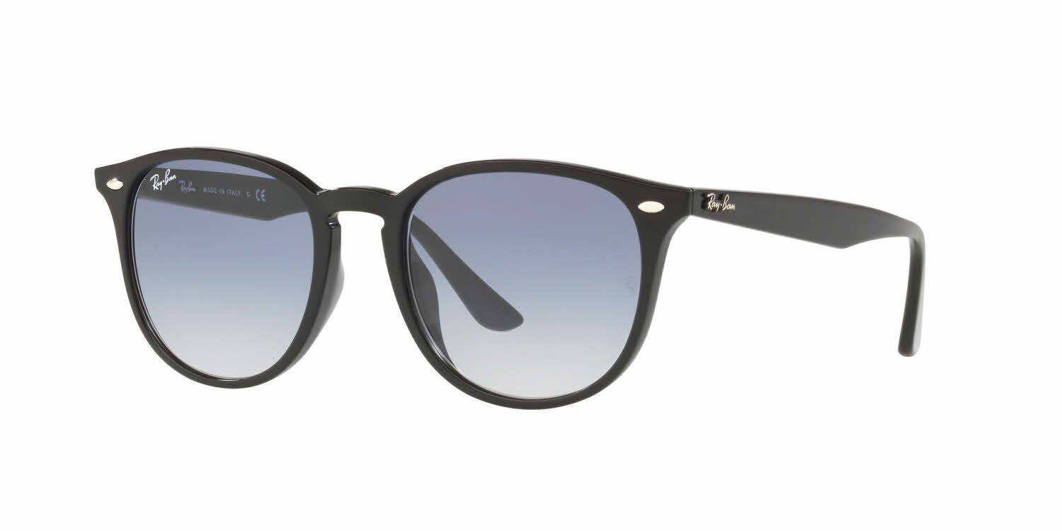 Ray-Ban RB4259F - Alternate Fit Sunglasses