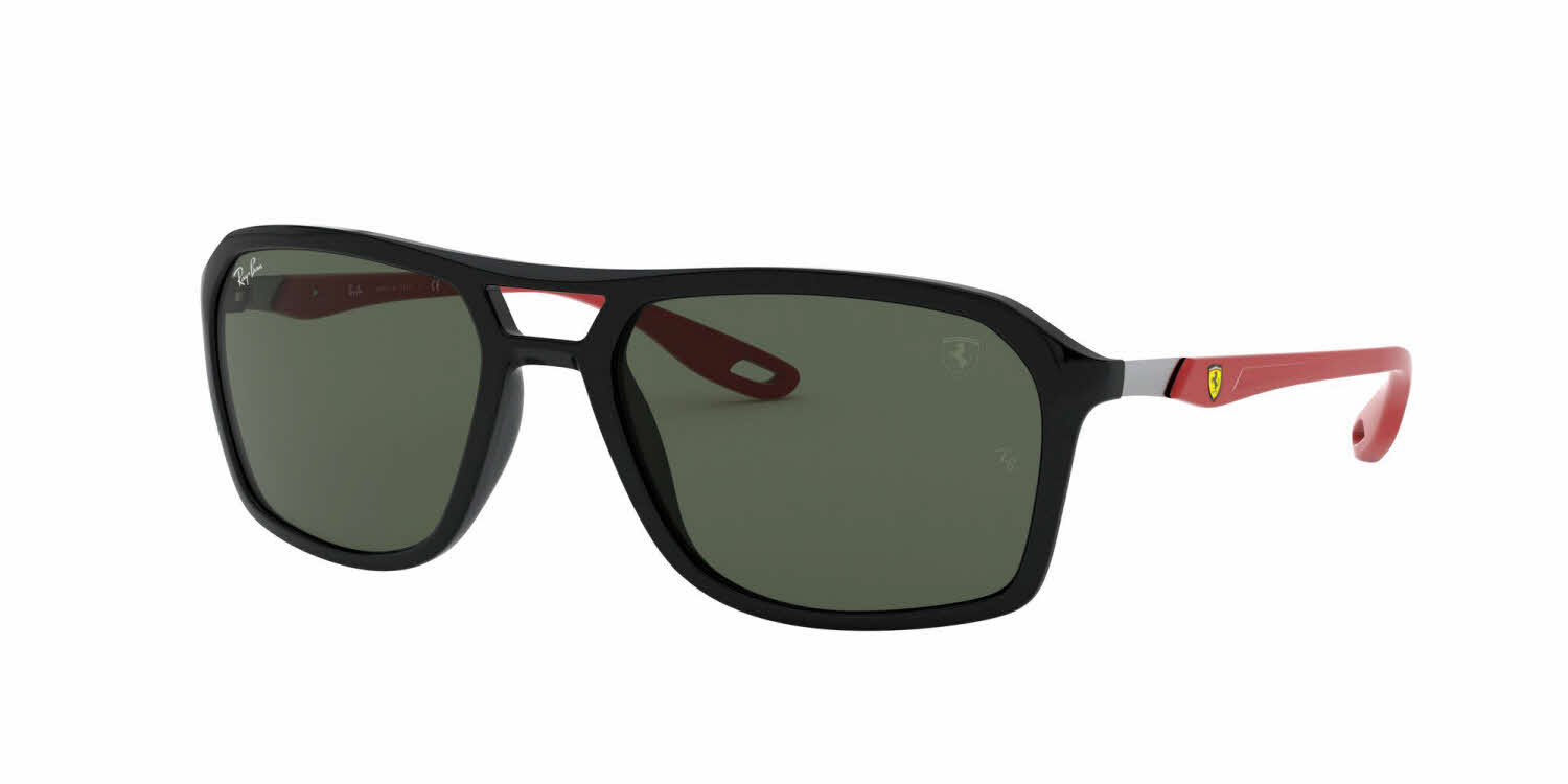 Ray-Ban RB4329M Sunglasses