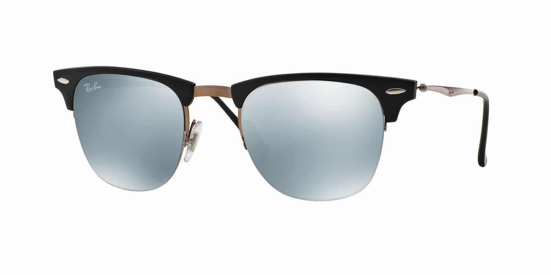 Ray-Ban RB8056 - Tech Sunglasses