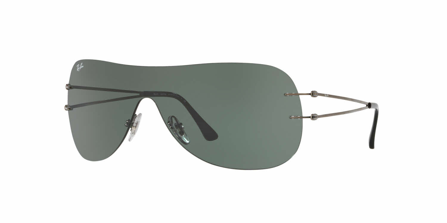 Ray-Ban RB8057 Sunglasses
