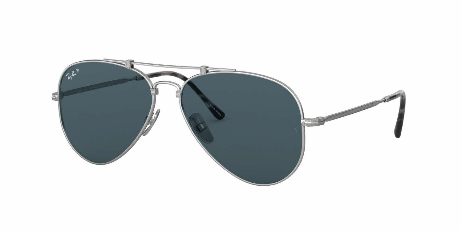 Ray-Ban RB8125M Sunglasses