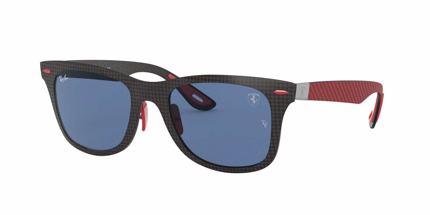 Ray-Ban RB8395M Sunglasses