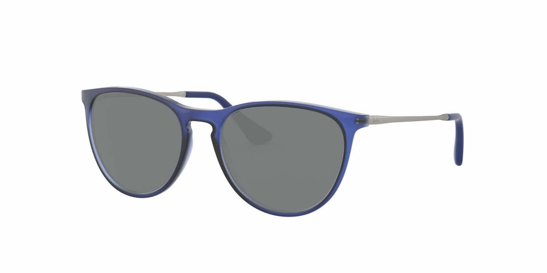 Ray-Ban Junior RJ9060SF Prescription Sunglasses