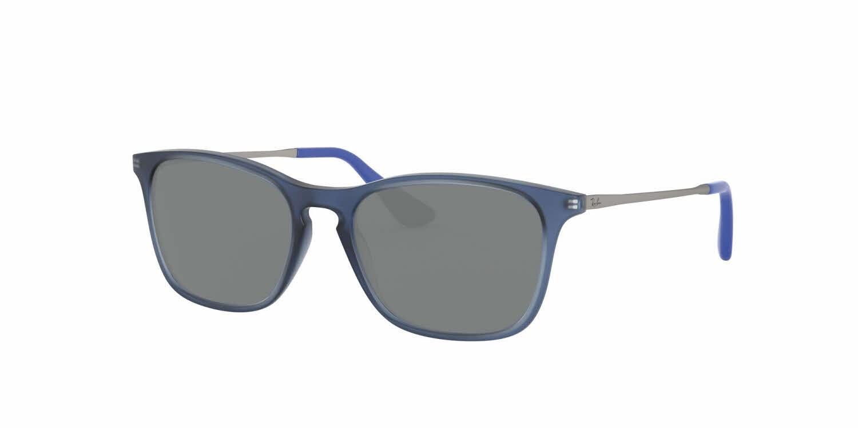 Ray-Ban Junior RJ9061SF Prescription Sunglasses