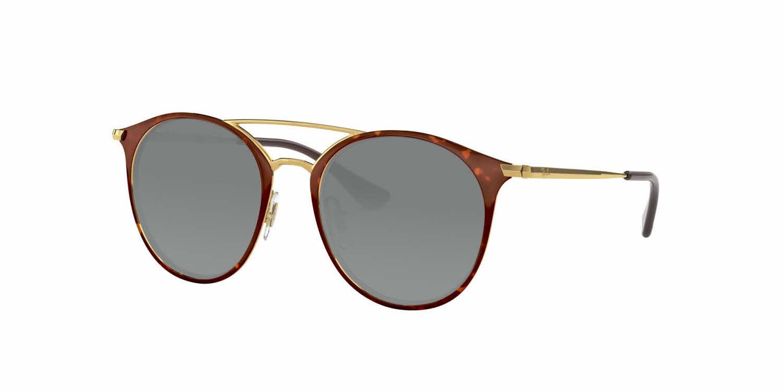 Ray-Ban Junior RJ9545S Prescription Sunglasses
