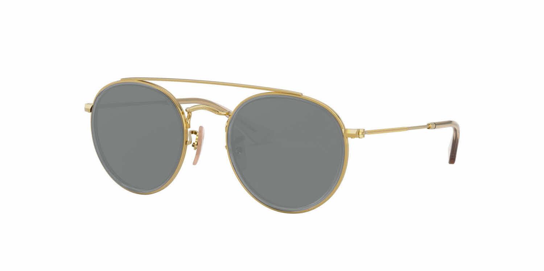 Ray-Ban Junior RJ9647S Prescription Sunglasses
