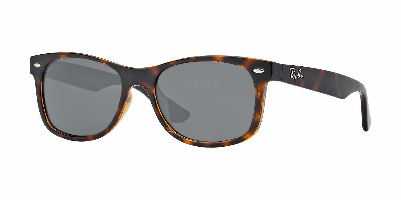 Ray-Ban Junior RJ9052S Prescription Sunglasses