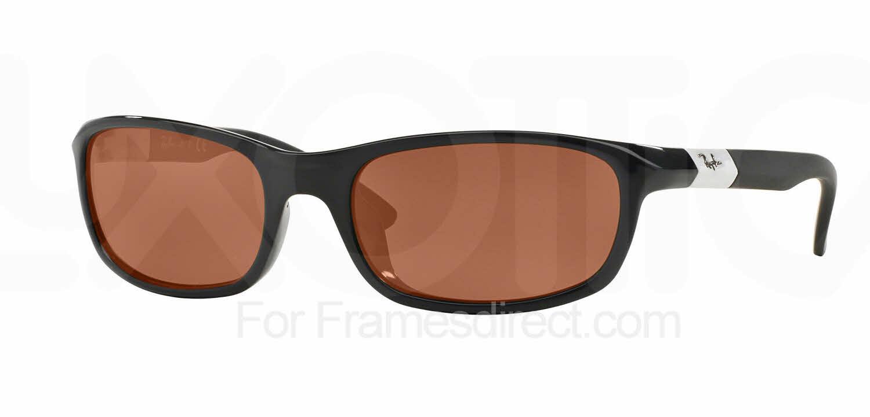 3b65786188 Ray Ban Prescription Glasses Junior
