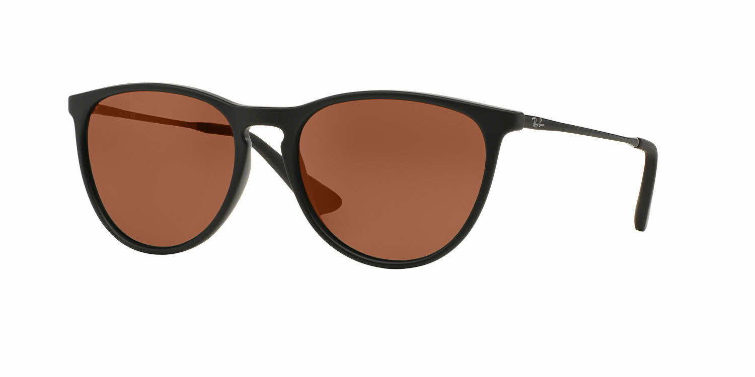 Ray-Ban Junior RJ9060S Prescription Sunglasses