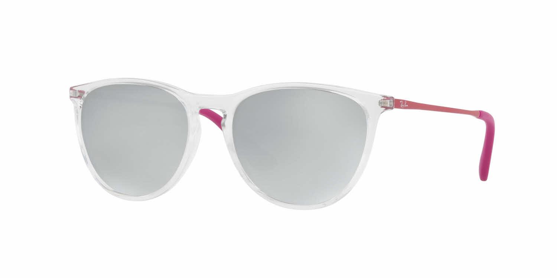 Ray-Ban Junior RJ9060S Prescription Sunglasses