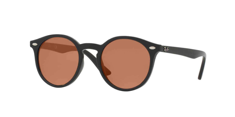 caea4848a8 Prescription Ray Ban Sunglasses Logo
