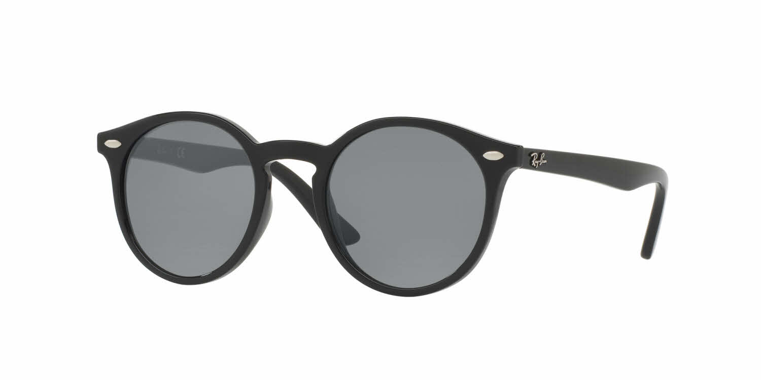 Ray-Ban Junior RJ9064S Prescription Sunglasses