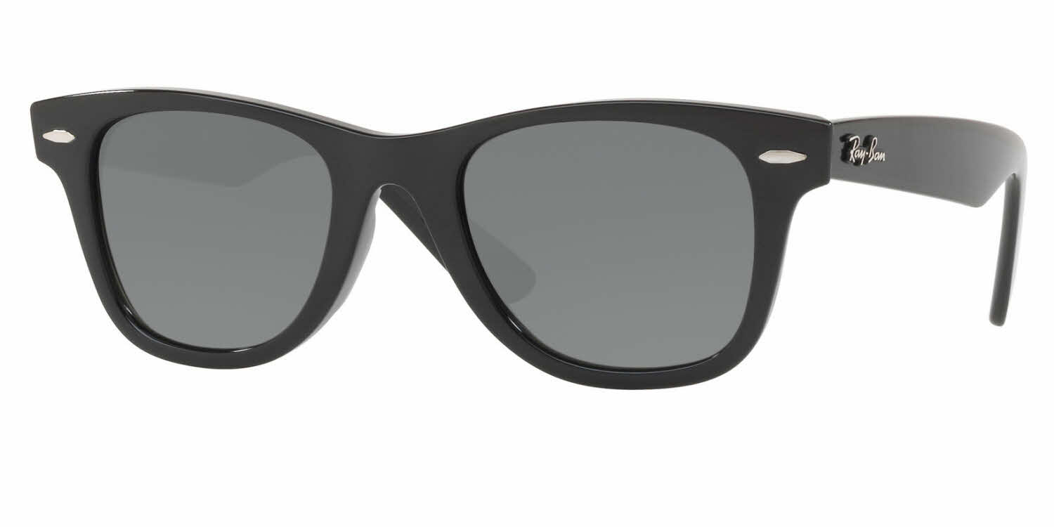 Ray-Ban Junior RJ9066S Prescription Sunglasses