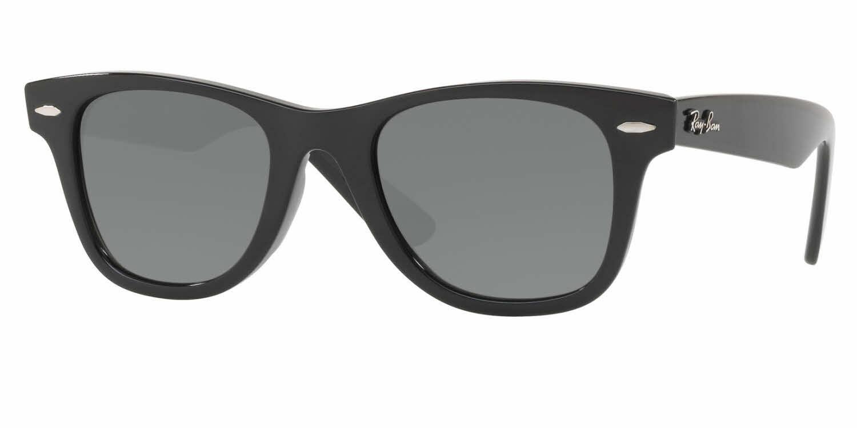 077696e0642 Ray-Ban Junior RJ9066S Prescription Sunglasses
