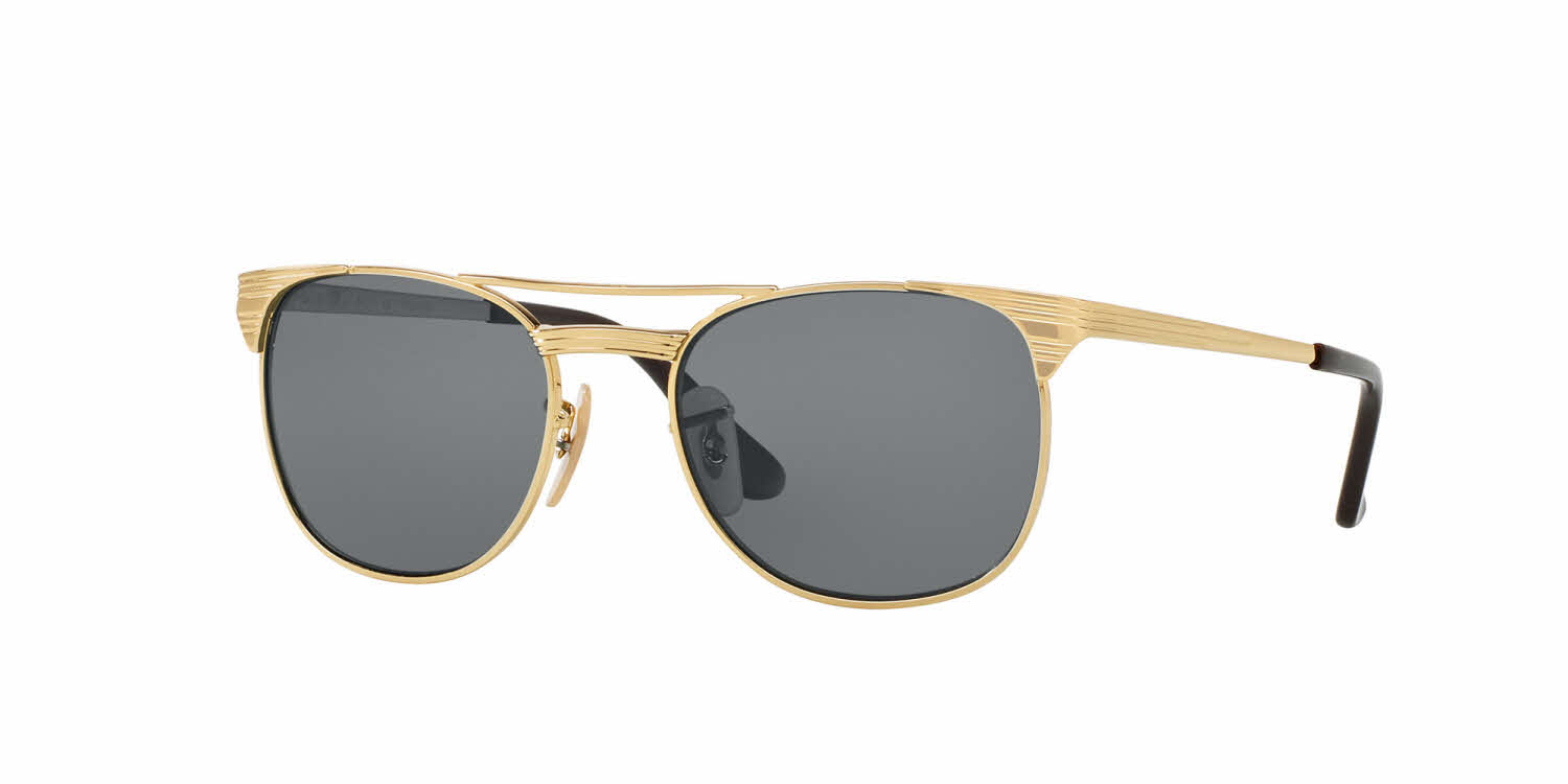 Ray-Ban Junior RJ9540S Prescription Sunglasses