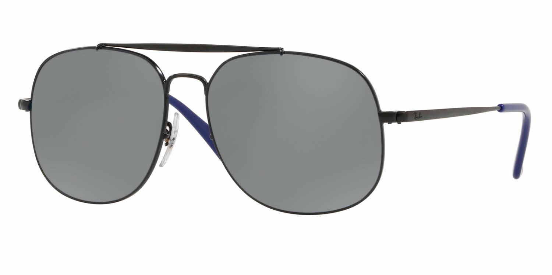 Ray-Ban Junior RJ9561S Prescription Sunglasses