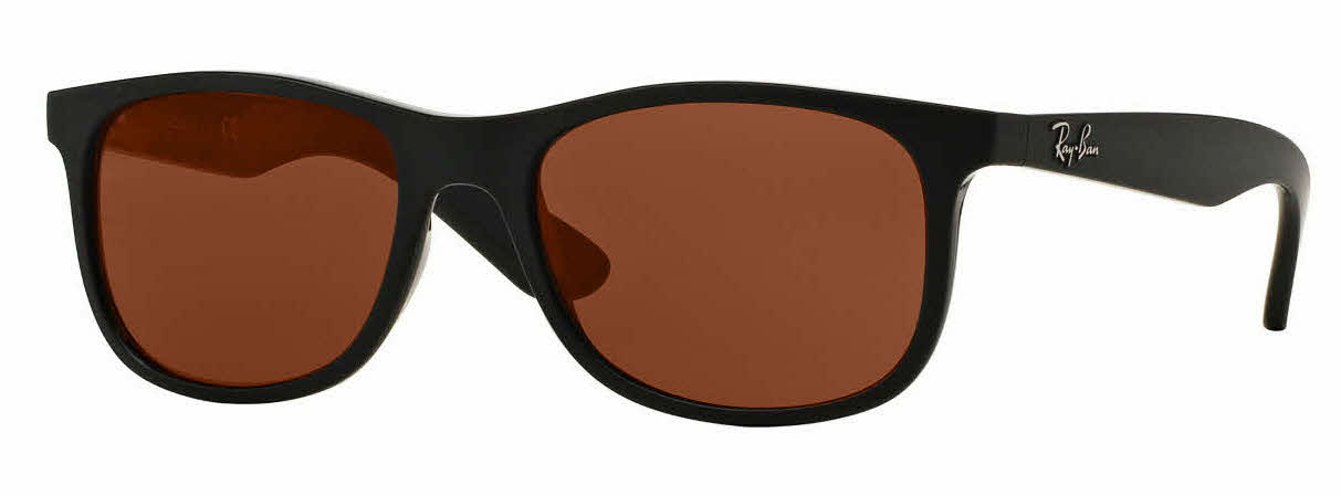 Ray-Ban Junior RJ9062S Prescription Sunglasses
