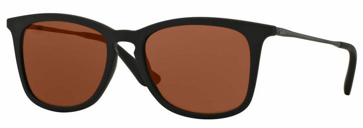 Ray-Ban Junior RJ9063S Prescription Sunglasses