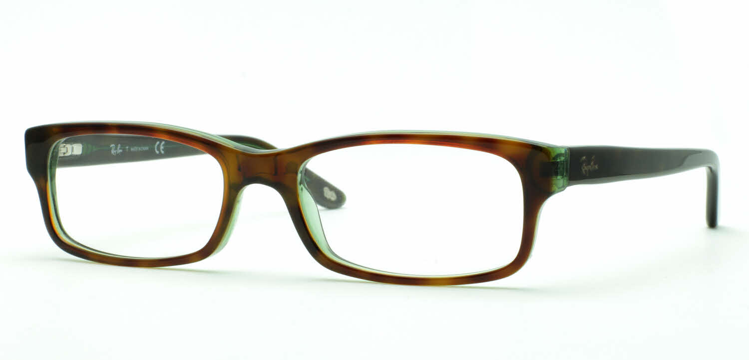 Ray Ban Rb 5187 Highstreet 2445 QuHBVx9elR