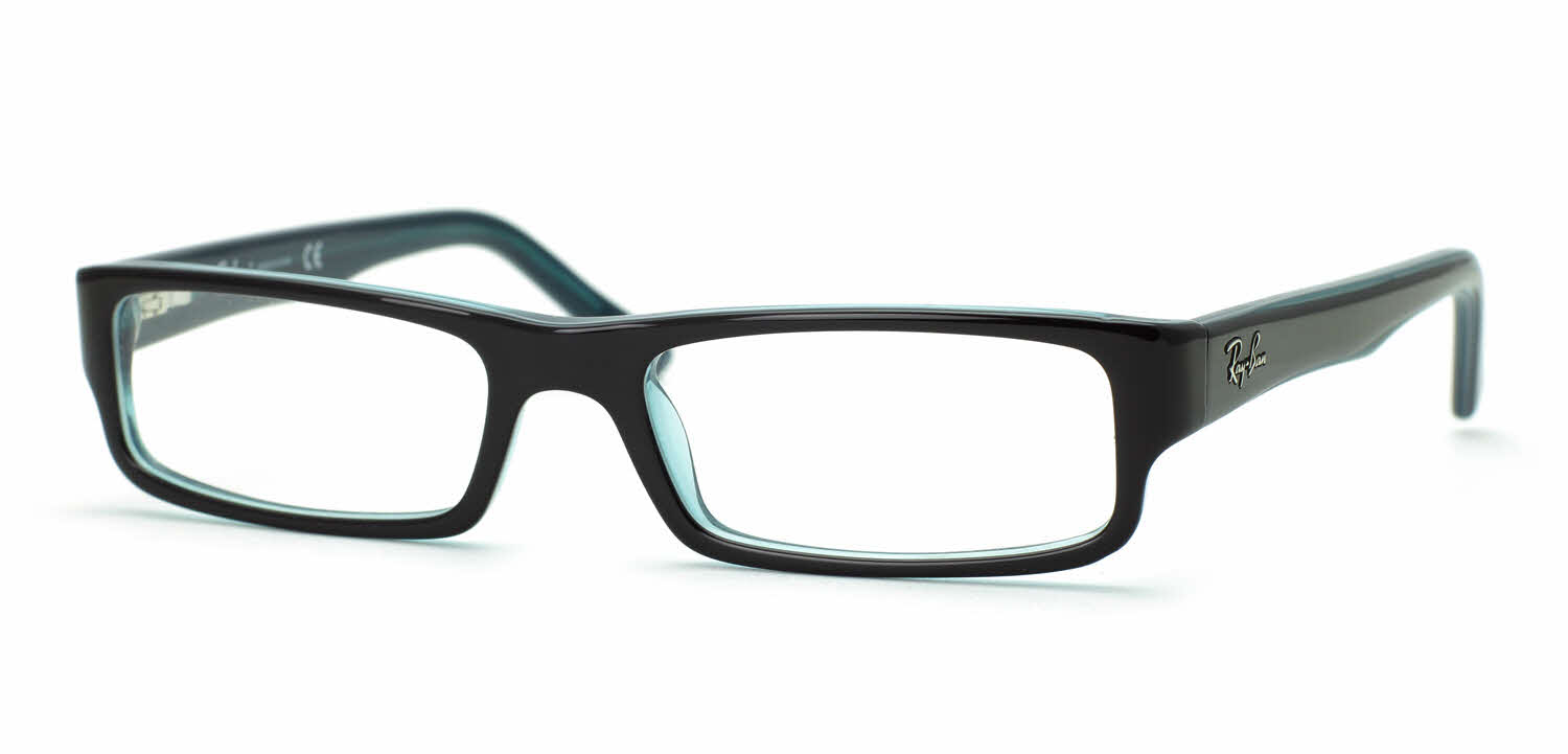 ce70d077e8 Ray Ban Eye Glass « Heritage Malta