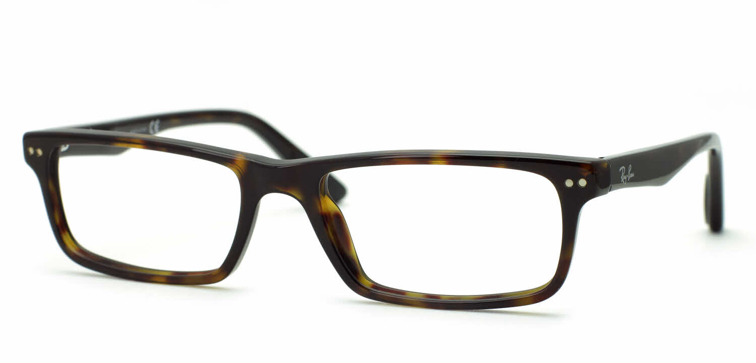 ray ban havana prescription glasses  ray ban rx5277 eyeglasses