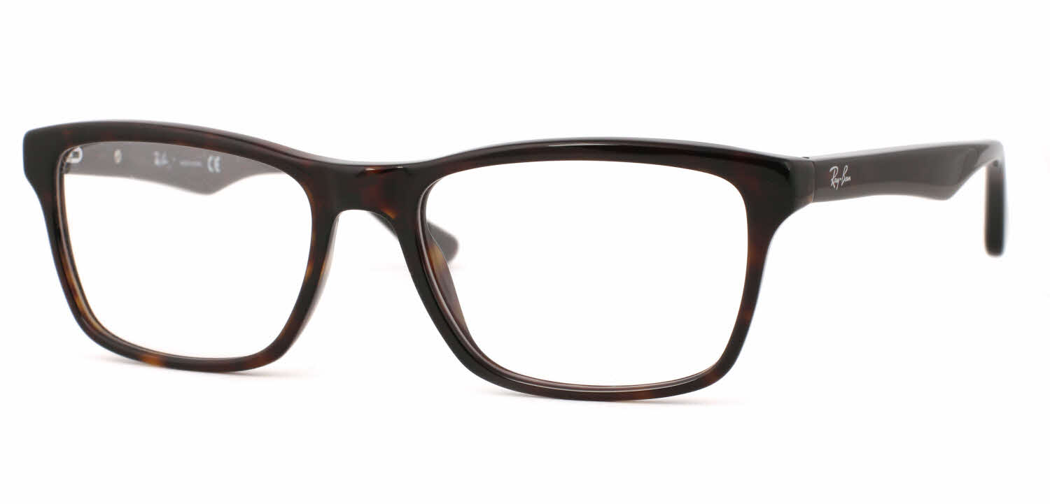 ray ban optical glasses sale  ray ban rx5279 eyeglasses