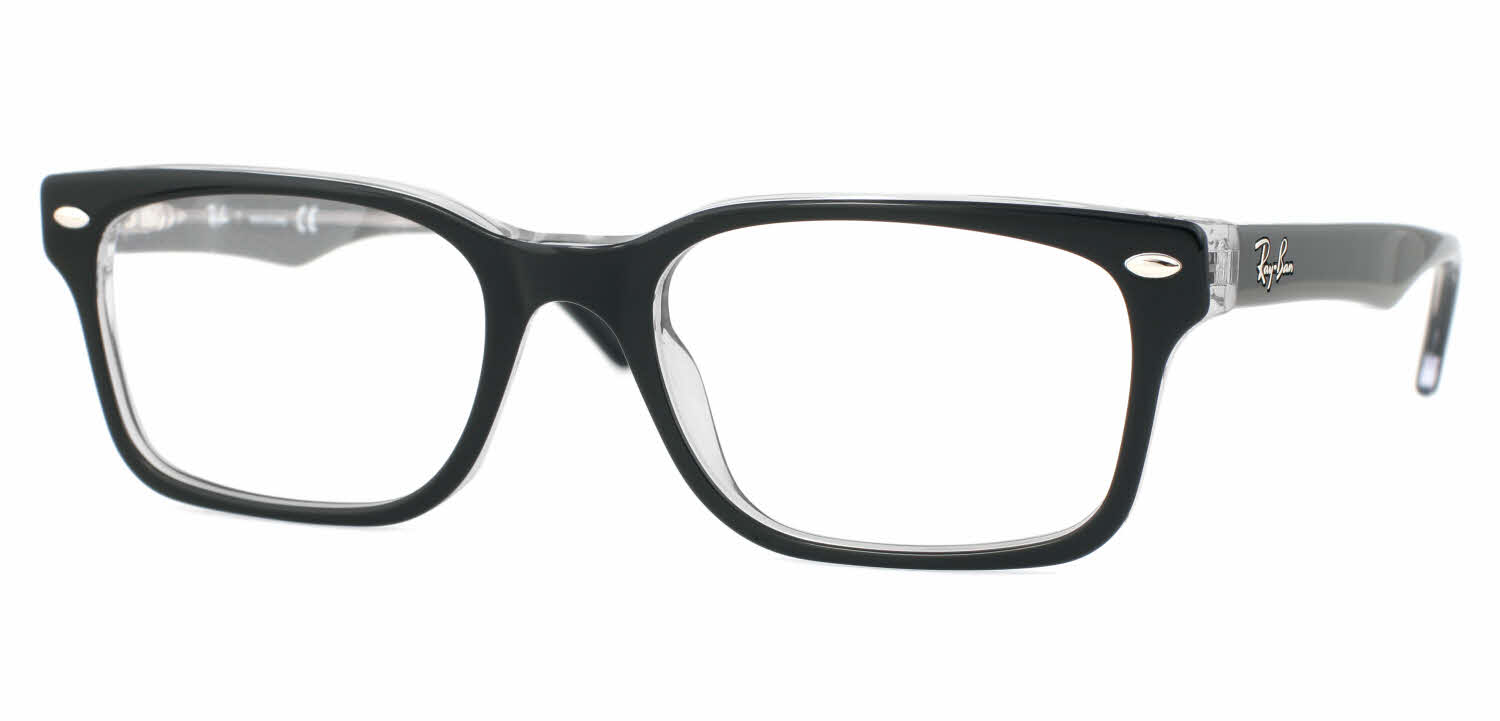 knock off ray ban eyeglass frames  ray ban rx5286 eyeglasses