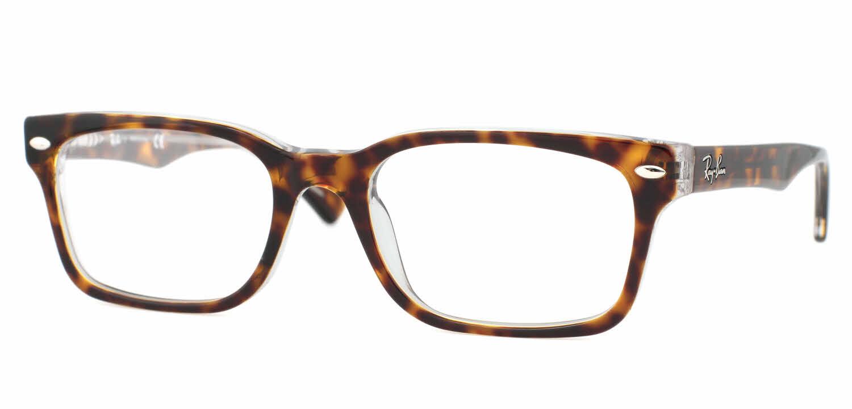 719622fe86e Ray-Ban RX5286 Eyeglasses