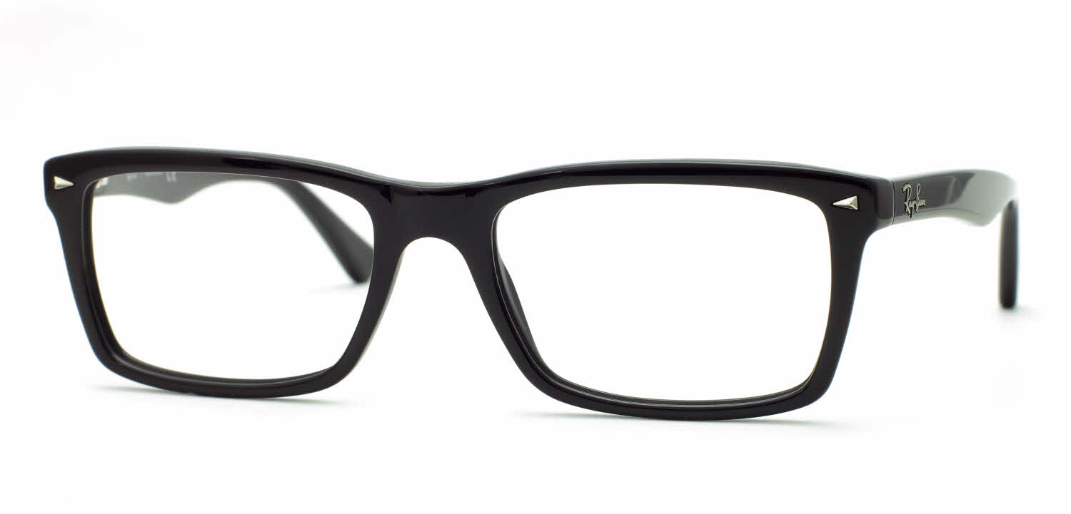 e8d1836b20ca Price-Match Guarantee. Ray-Ban RX5287 Eyeglasses