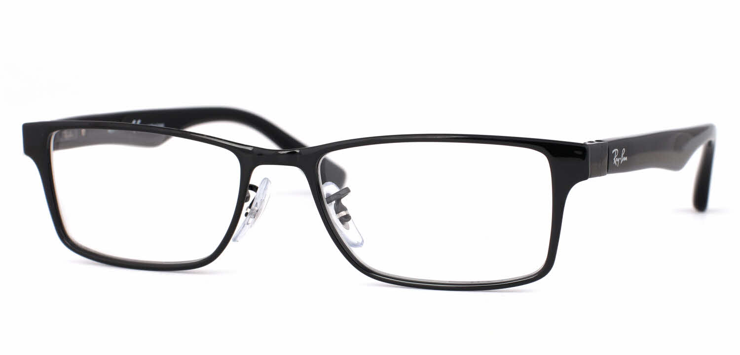 ray ban eyeglass frames review  ray ban rx6238 eyeglasses