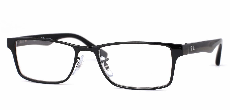8290b9067f3 Ray Ban Metal Eyeglass Frames « Heritage Malta