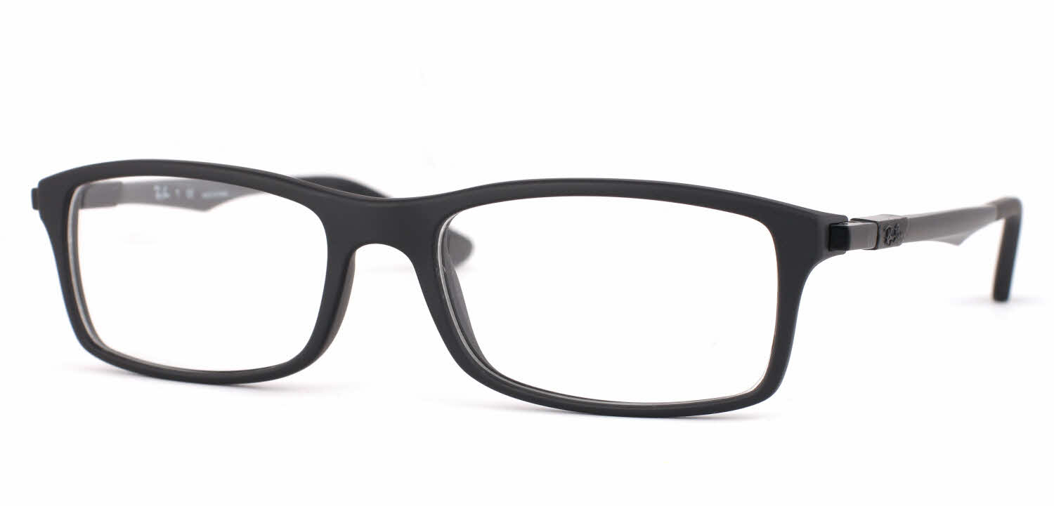 Ray-Ban RX7017 Eyeglasses | Free Shipping