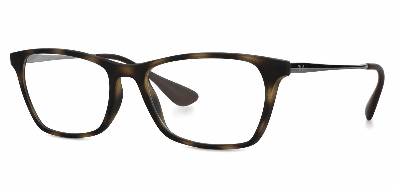 Ray-Ban RX7053 Eyeglasses