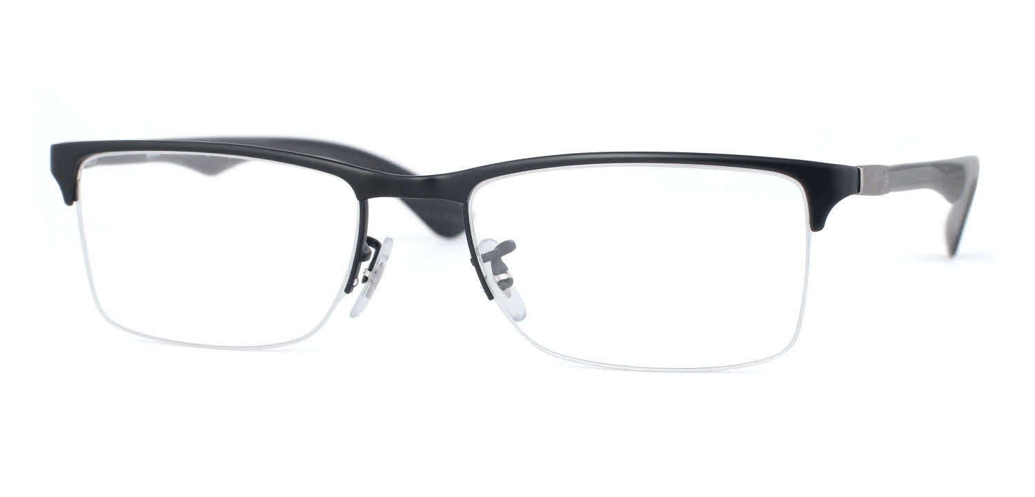 Ray-Ban RX8413 Eyeglasses | Free Shipping