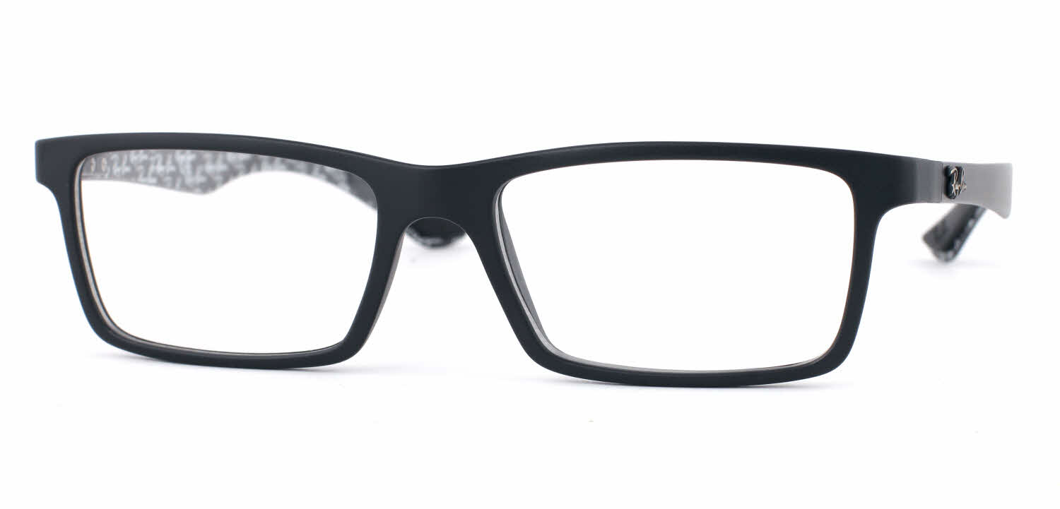 Ray-Ban RX8901 Eyeglasses | Free Shipping