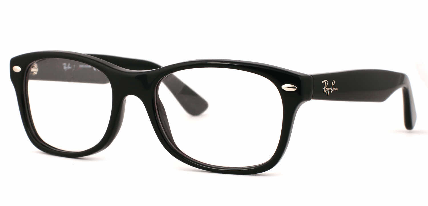 c007e7297a Ray-Ban Junior RY1528 Eyeglasses