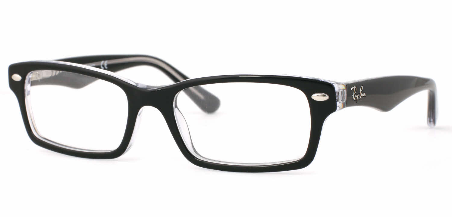 ray ban youth eyeglasses  ray ban junior ry1530 eyeglasses