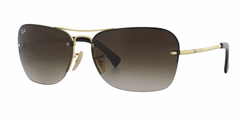 Ray-Ban RB3541 Sunglasses
