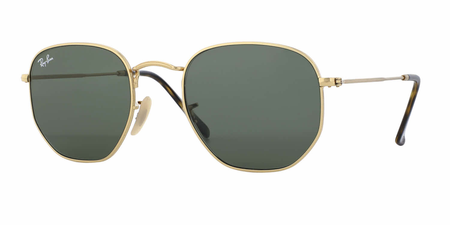 Ray-Ban RB3548N Sunglasses  cf5bcdb14a0