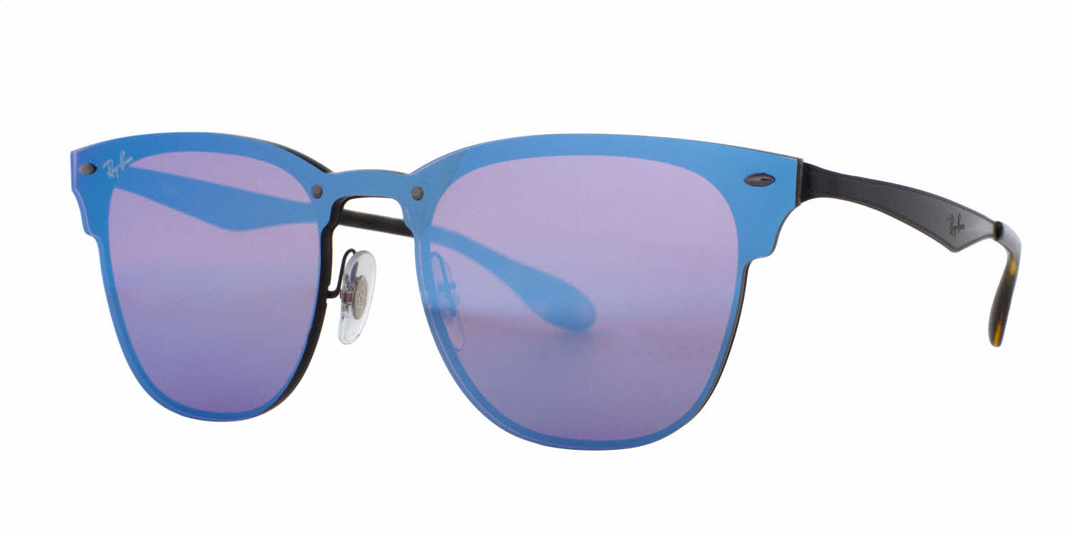 6397c1a10 Ray-Ban RB3576N - Blaze Sunglasses | Free Shipping