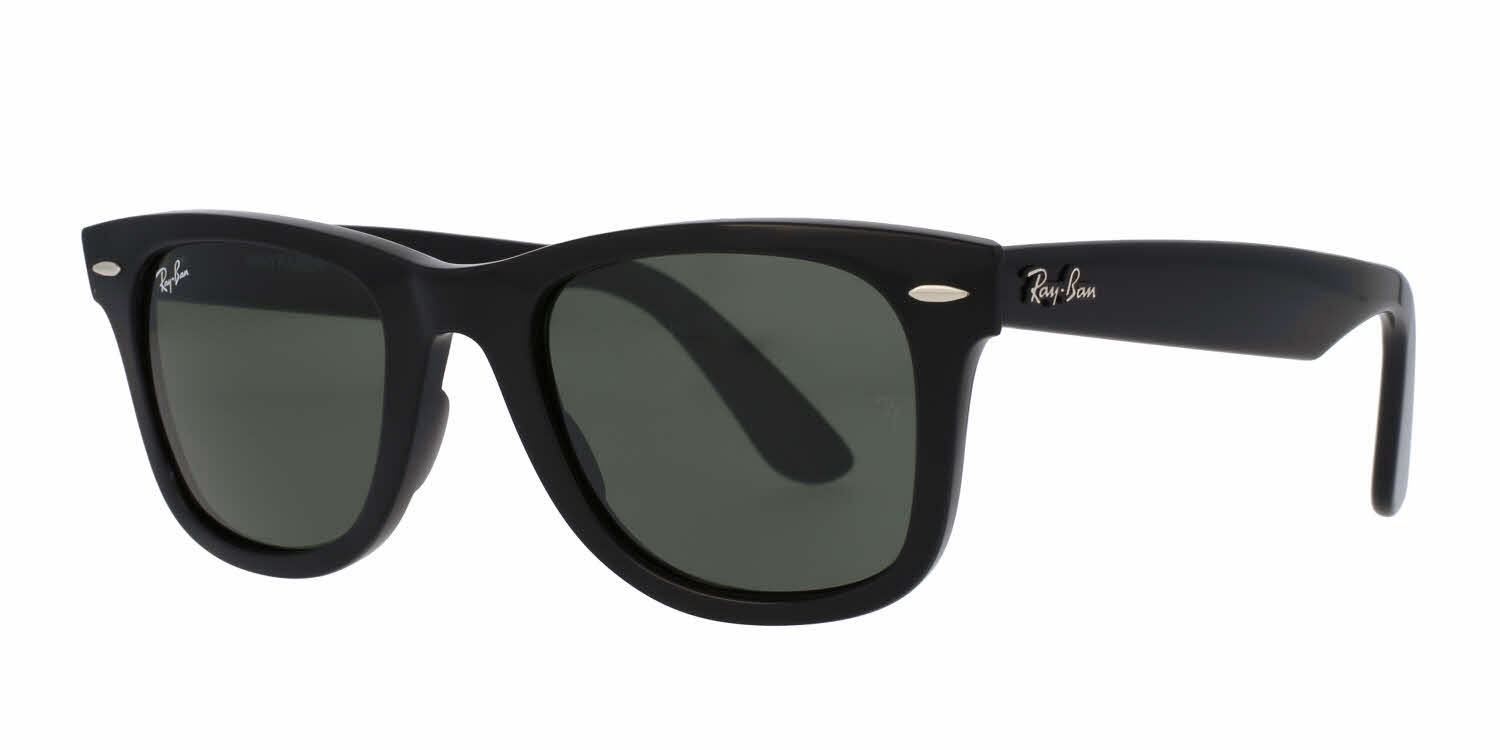 1cf66a63ad5 Ray-Ban RB4340 Sunglasses
