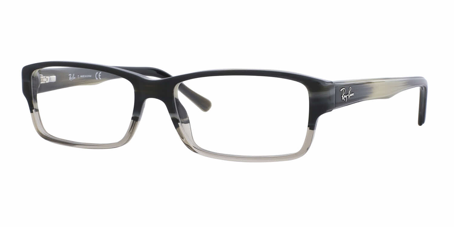 c0d948c0c4 Ray Ban Rb 5169 Frames Direct « Heritage Malta