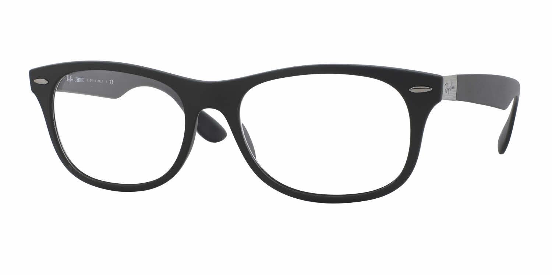 f7fe378634 Ray-Ban RX 7032 Eyeglasses