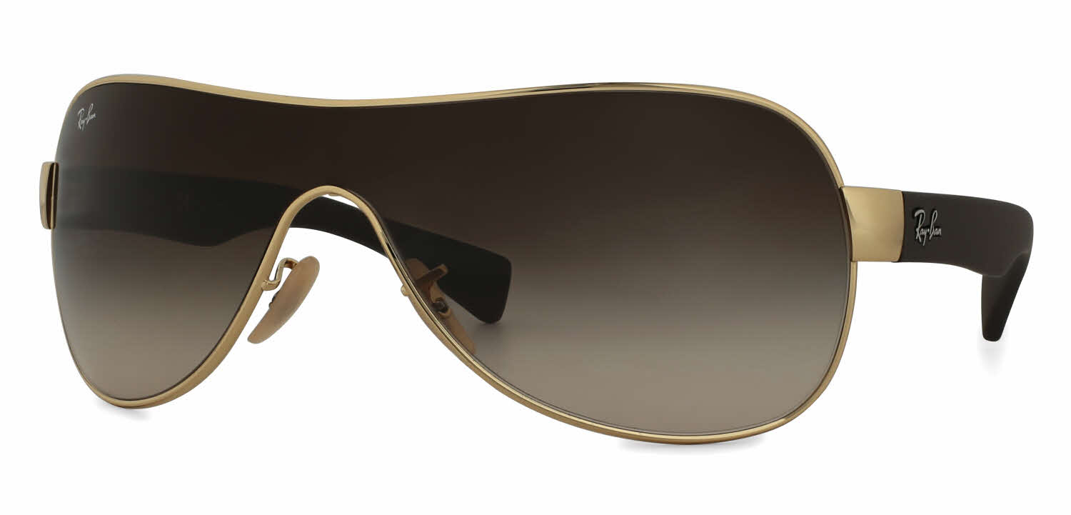 453e91762c Ray-Ban RB3471 Sunglasses