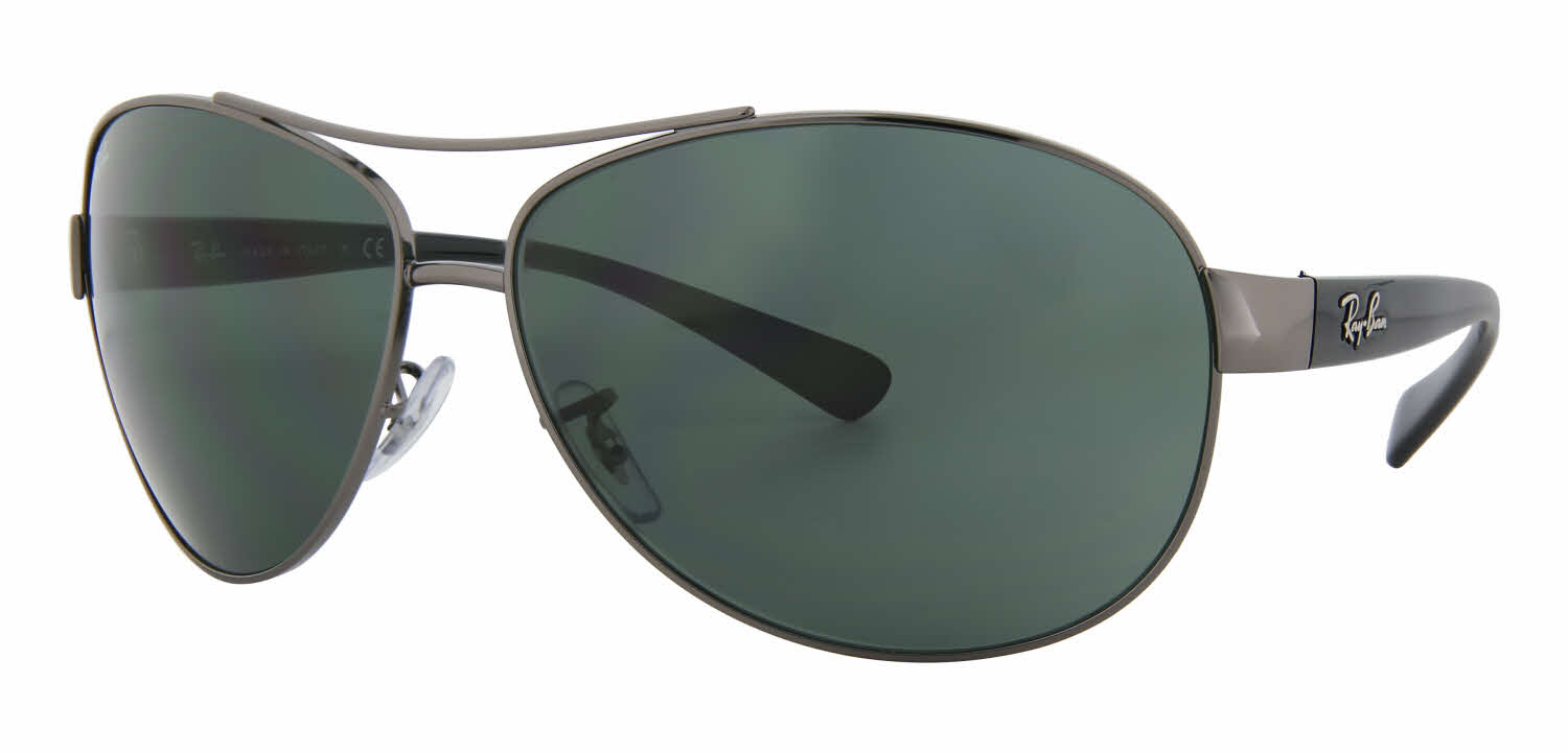 7cf1c01501 Ray-Ban RB3386 Sunglasses