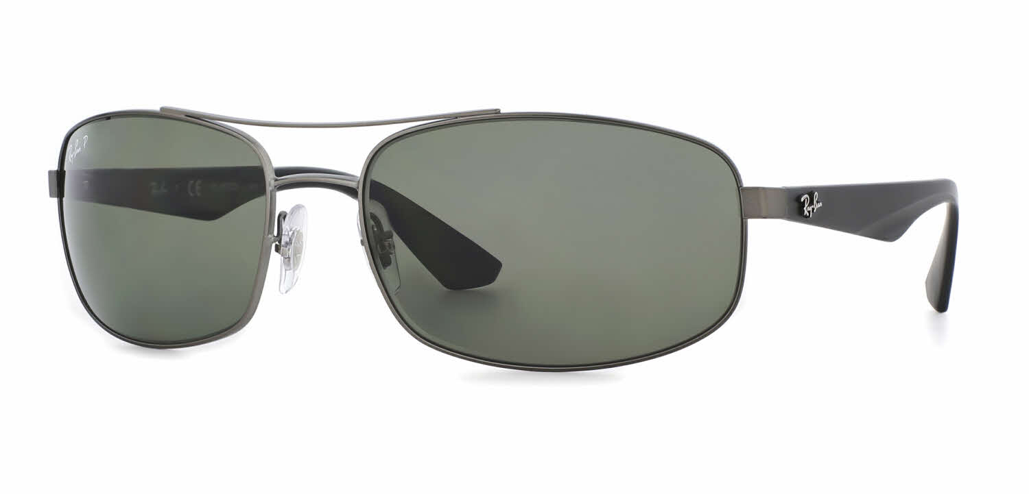 ce572f8801 Ray-Ban RB3527 Sunglasses | Free Shipping