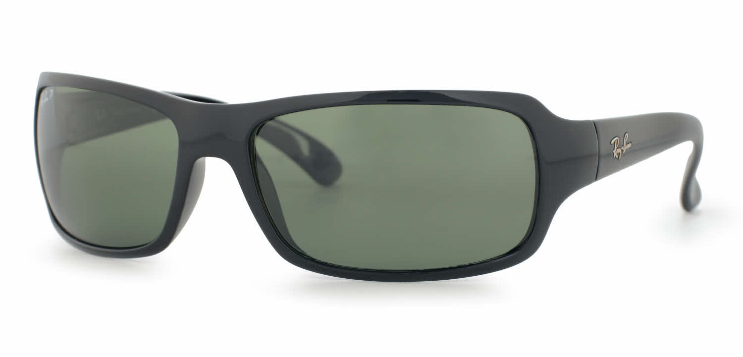 Ray Ban Black Sunglasses  ray ban rb4075 sunglasses free shipping